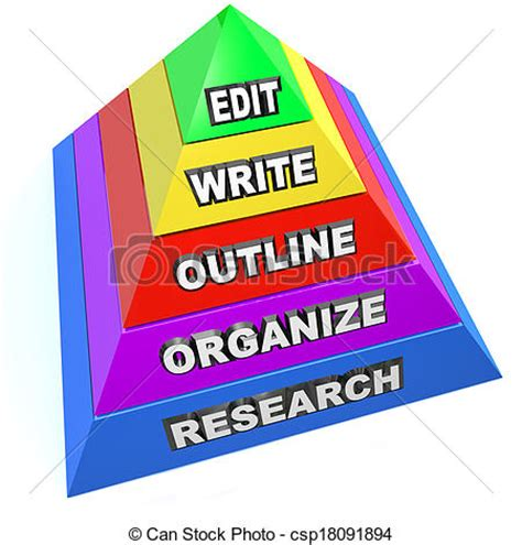 How to do Rationale of the study: Each step explained for you
