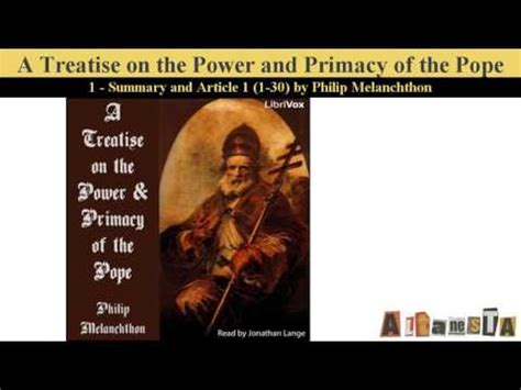Critical analysis on essay criticism by alexander pope part one