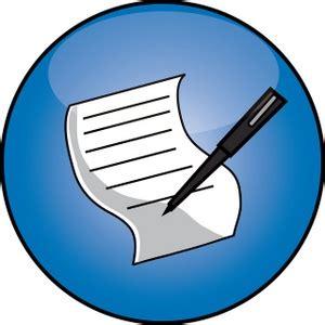 Essay Checkers ScholarAdvisorcom