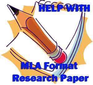 Research Paper Study Guide Flashcards Quizlet