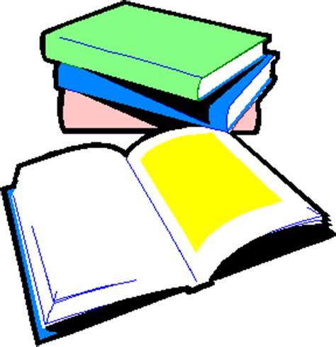 Free essays 5 paper 16